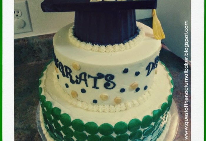 Graduation Cake Ideas Hubpages