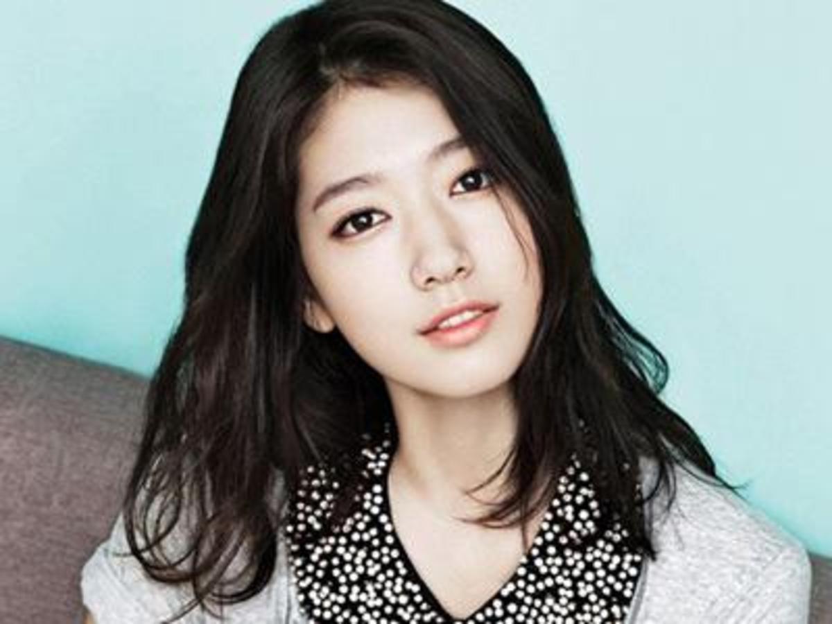 Top 10 Most Beautiful Korean Actresses 2015 HubPages