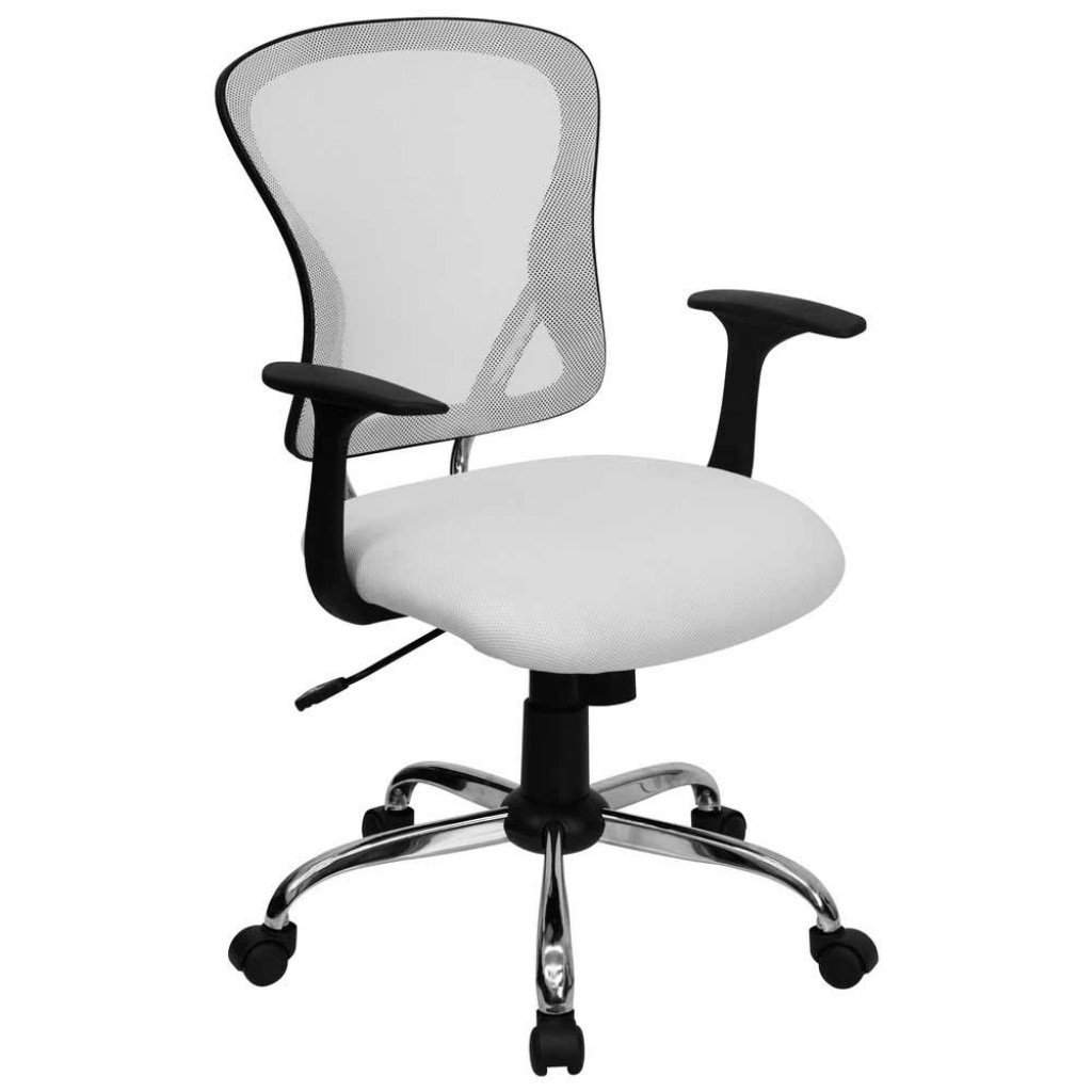 ergonomic chair pros rattan basket the and cons of owning a mesh office hubpages