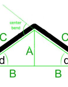 Three point saddle also formulas and multipliers for bending conduit or electrical pipe rh dengarden