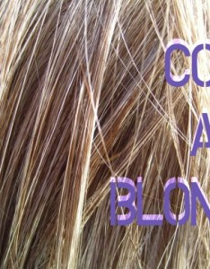 also how to use wella color and developer for ash blonde hair bellatory rh
