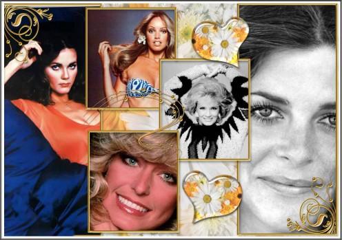 70s loveliest tv actresses