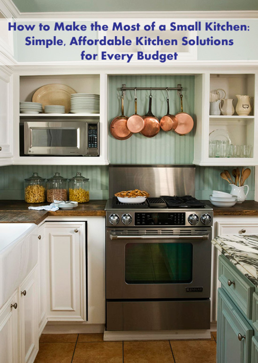 kitchen solutions remodel cost estimator how to make the most of a small simple affordable for every budget