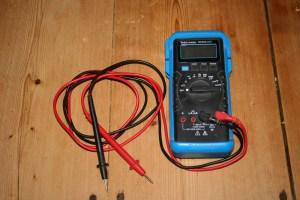 Coolant Temperature Sensor Test | AxleAddict
