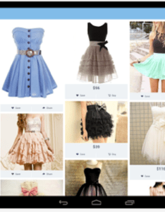Wish deals on dresses also app and shopping review toughnickel rh