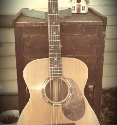 acoustic guitar bracing diagram [ 1024 x 2103 Pixel ]