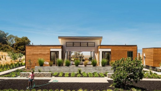 Average Cost Of A 4 Bedroom Modular Home