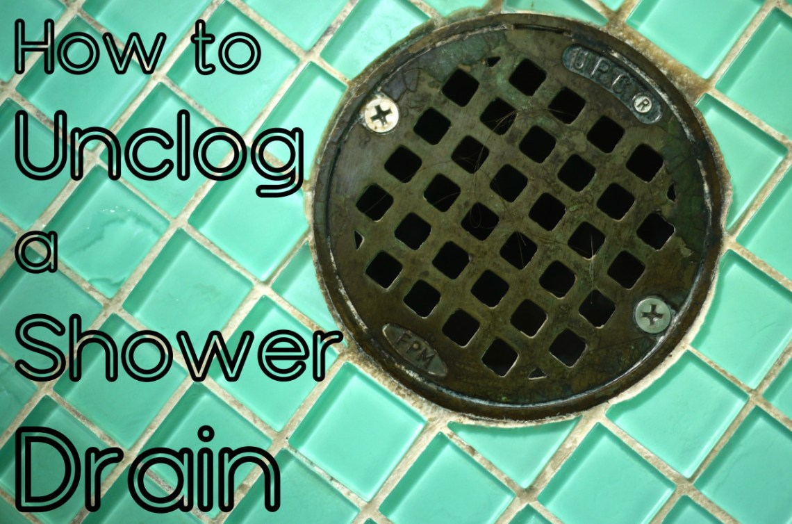 Image Result For How To Unblock A Sink Without A Plunger