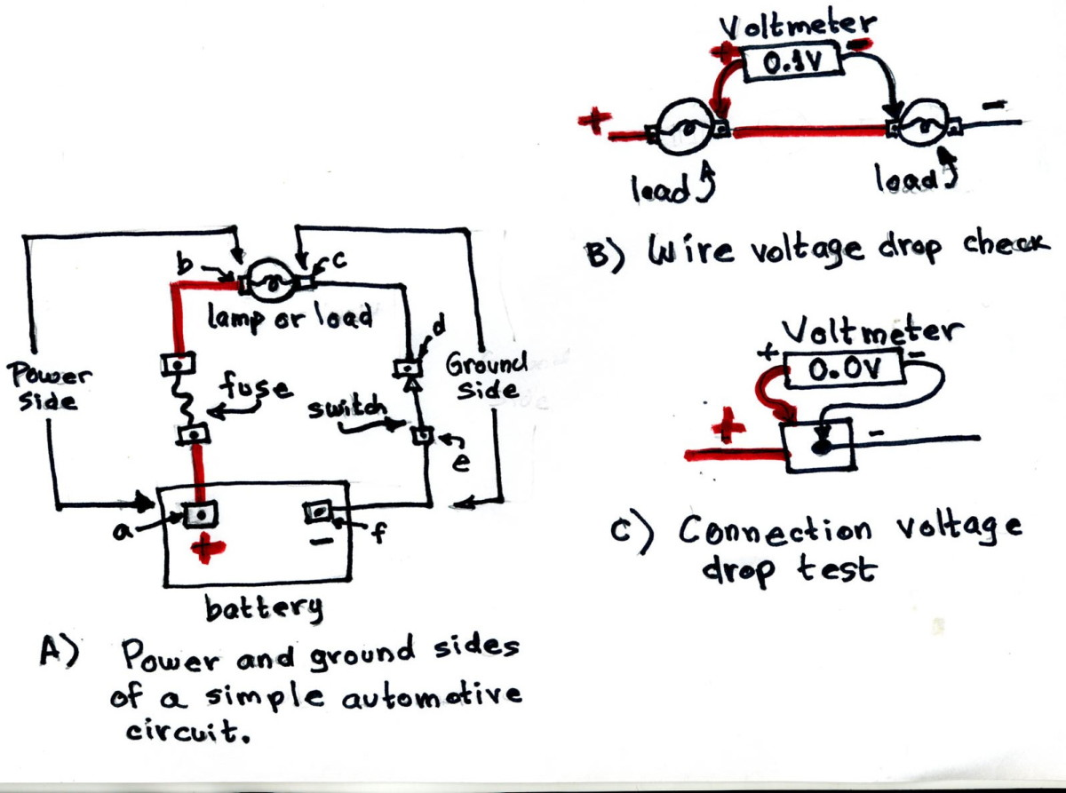 Bmw E Ecu Wiring Diagram Schematic Diagrams I Engine