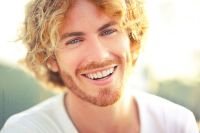 Which Hair Color Do Women Find More Attractive On Men ...