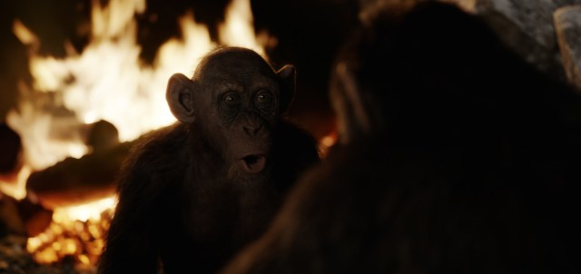 13586198 f520 - 'War For The Planet of the Apes': Review
