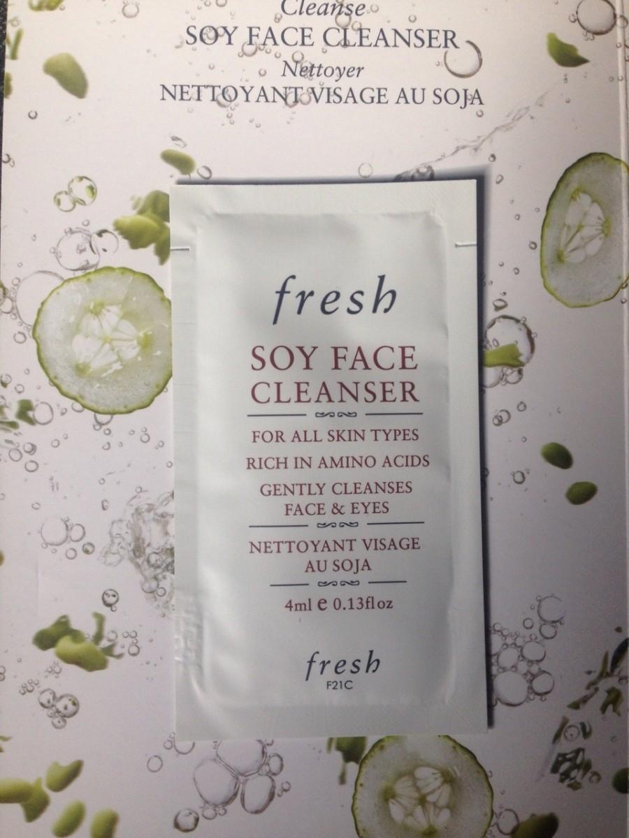 Fresh Lotus Youth Preserve Face Cream Uk