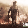 Call Of Duty Mw2 Remastered Coming In 2018 Hubpages