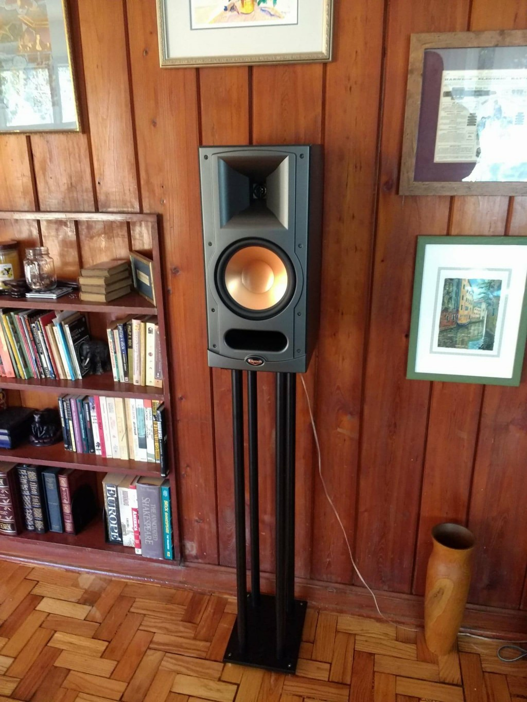 compact kitchens marshalls kitchen the best 3 bookshelf speakers in 2018   turbofuture