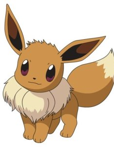 Eevee is  normal type pokemon that can evolve into many different types of also ultra sun and moon evolution guide levelskip rh