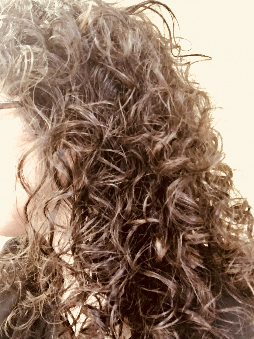 Ouidad Vs DevaCurl Which Curly Hair Cut And Style Method