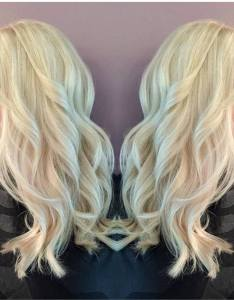 From  natural level to using wella kp hi lift also diy hair high color guide bellatory rh