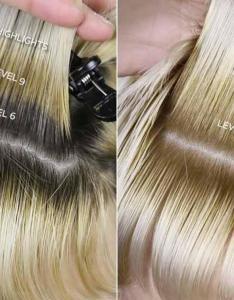 Madison reed   high lift anaconda natural also diy hair color guide bellatory rh