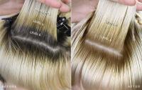 DIY Hair: High Lift Hair Color Guide | Bellatory