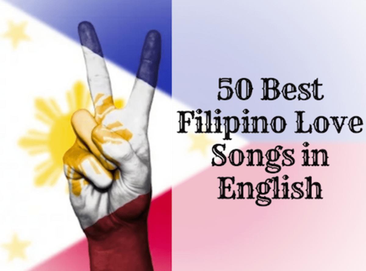 50 best filipino opm