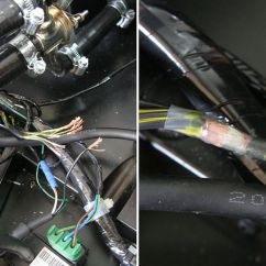 Ls3 Map Sensor Wiring Diagram Simple Race Car Symptoms Of A Bad And How To Test One Axleaddict Inspect The Wires For Damage During Your Diagnostic