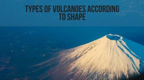 small resolution of vesuviu caldera volcano diagram
