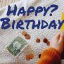 Creative Ways To Celebrate Birthdays With No Money Holidappy
