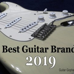 And Electric 1995 Ford Ranger Ignition Wiring Diagram 36 Best Guitar Brands Top Acoustic Guitars 2019 The Are Known For Producing Quality Instruments Manufacturers Like