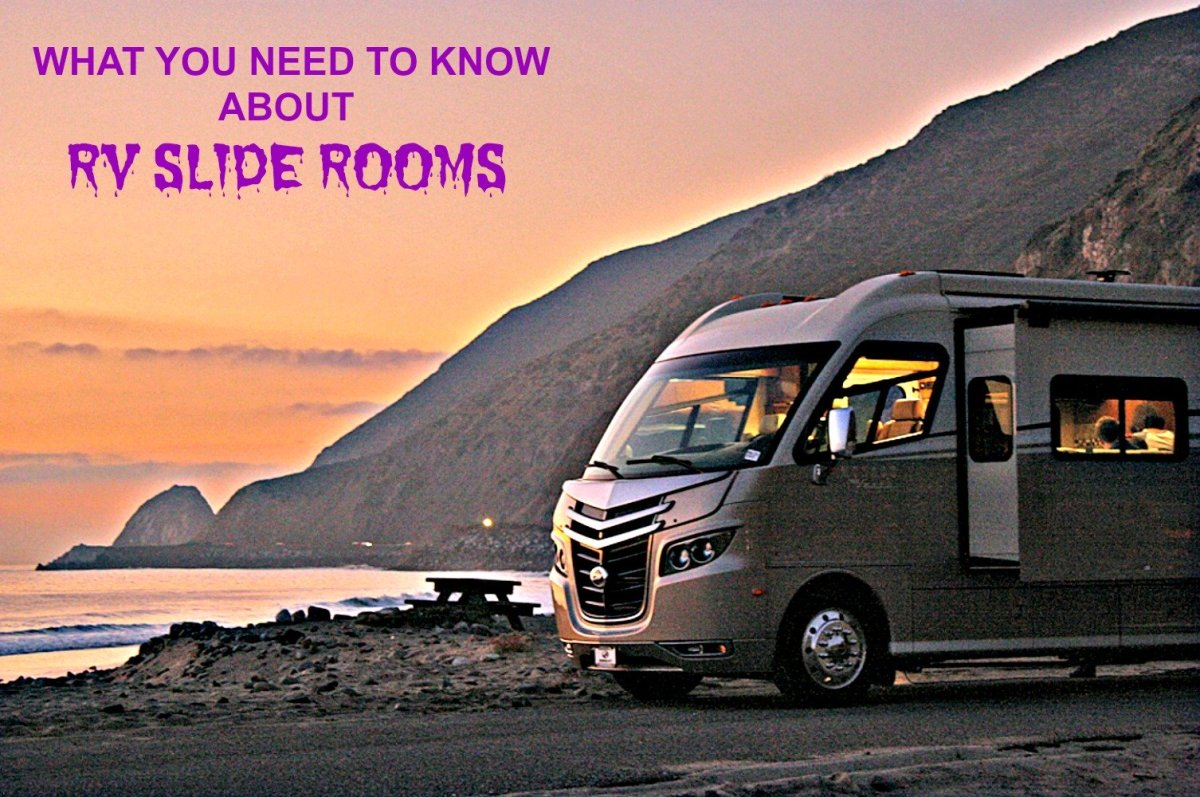 rv slide 1971 toyota land cruiser wiring diagram what you need to know about rooms axleaddict every owner should out