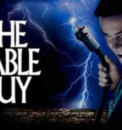 the cable guy 1996 was the cable guy a murderer  [ 1705 x 960 Pixel ]