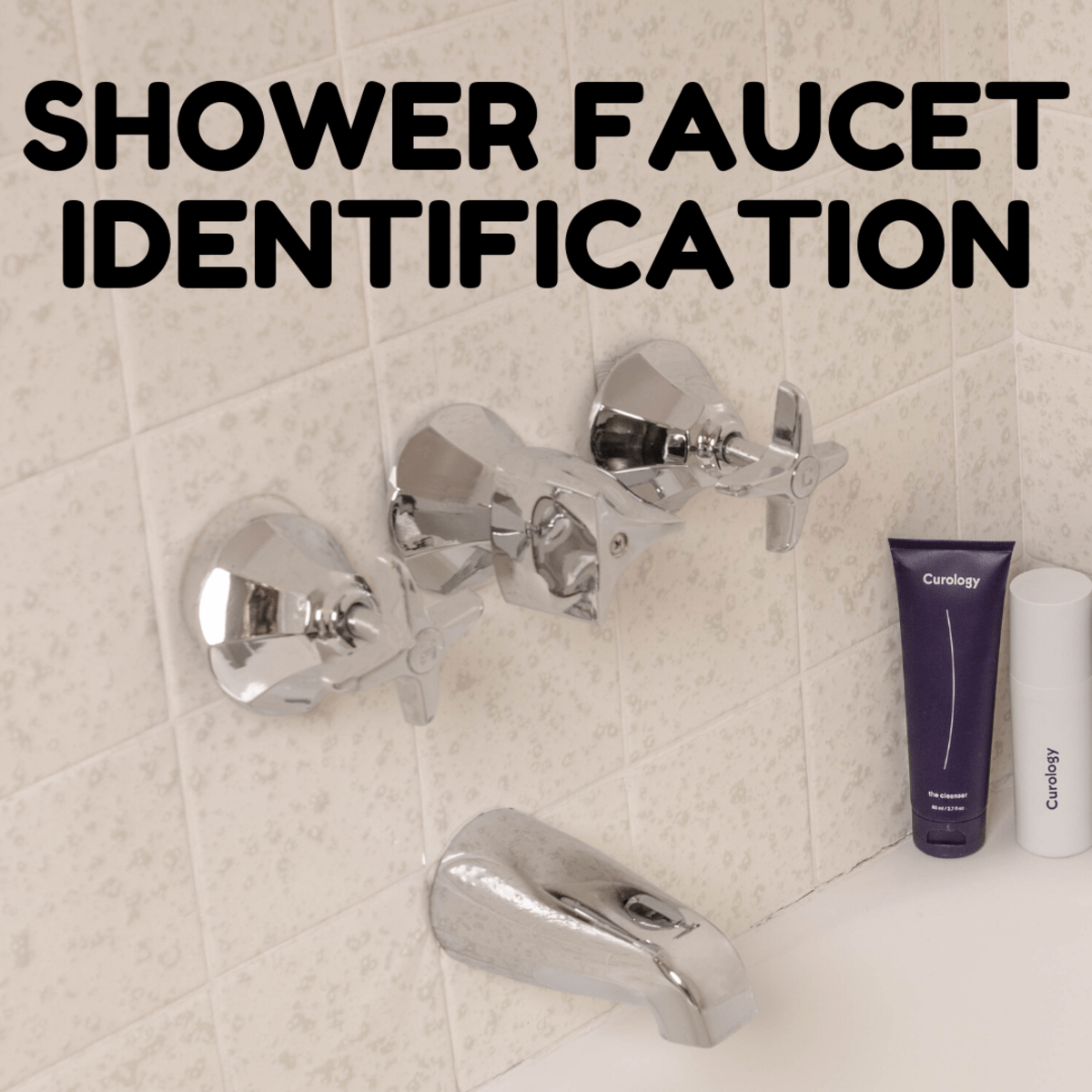 How To Identify Shower Faucet Cartridge Type And Brand Dengarden Home And Garden