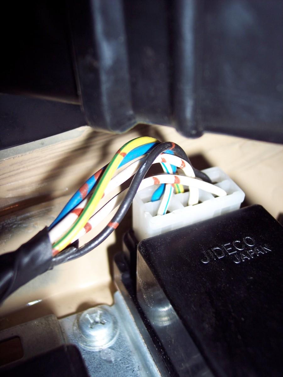 electric fuel pump wiring diagram three tier client server 1981-1985 nissan & datsun pickup problems | axleaddict