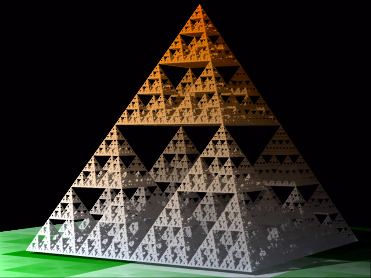 hight resolution of nutrition with different food pyramids and plates