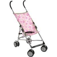 Cosco Stroller And Umbrella Stroller, The Best Lightweight ...