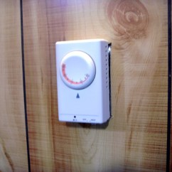 Installing Nest Low Voltage Reading Electrical Wiring Diagrams Install Your Own Line Baseboard Heater Thermostat
