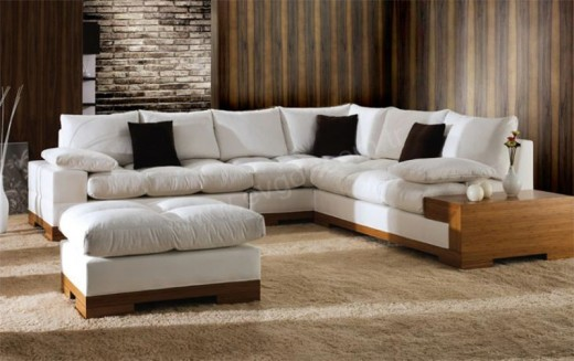 microfiber sofas pet ireland furnitures are they really stylish and durable sectional sofa set