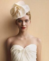 DIY Bridal Hair Accessories | HubPages