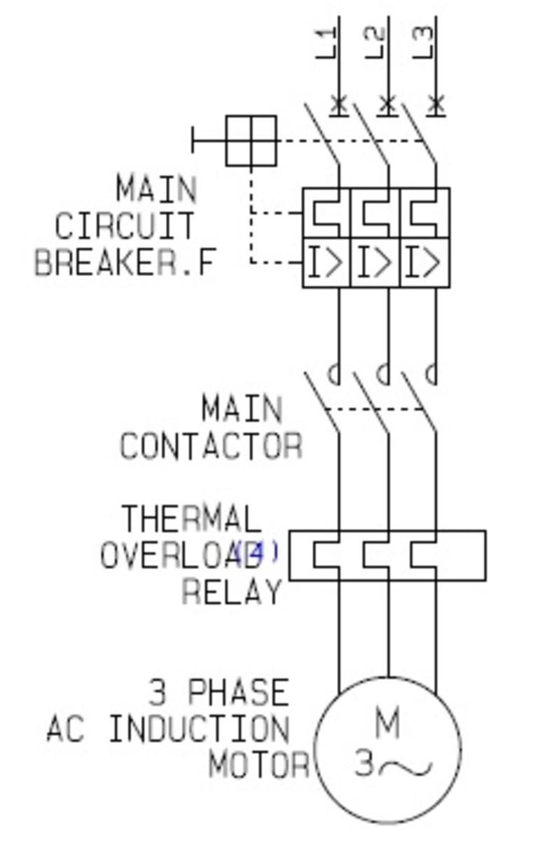 3 phase dol starter wiring diagram wiring diagram Ge 9t51b0130 Wiring Diagram wiring diagram 9t51b0130 dact ge buck boost ge 9t51b0130 wiring diagram