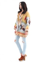 native american clothing spanish moss styles hubpages