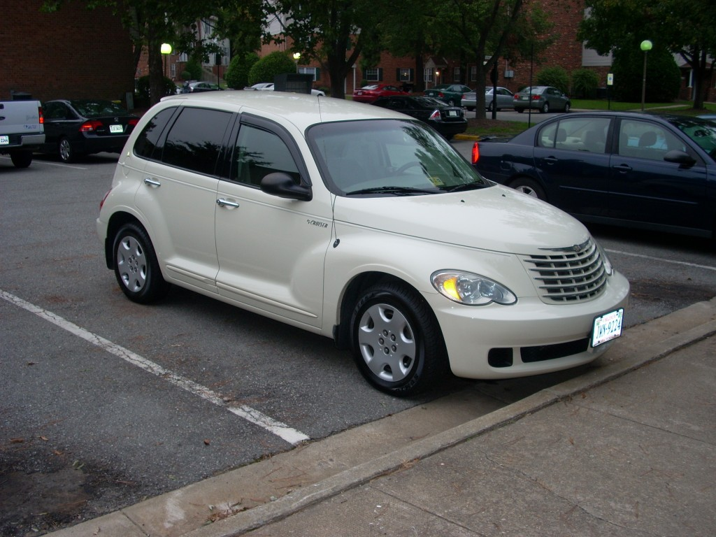 Is Buying A Car At Car Max Good Deal Or Shady Business Hubpages