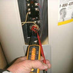 Ao Smith 50 Gallon Electric Water Heater Wiring Diagram Advance Fluorescent Ballast Repair: Troubleshoot And Replace Thermostats Elements   Dengarden