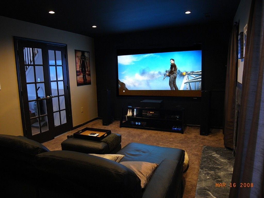 Better Homes 100 Decorating Ideas
