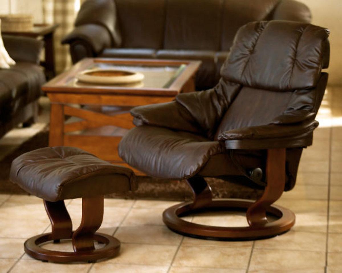 euro recliner chair posture ikea stressless ekornes recliners gets a five star rating | dengarden