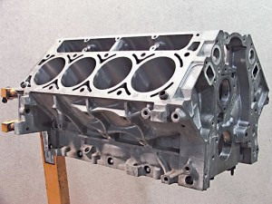 Principal Engine Parts of a Car   AxleAddict