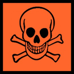 Poisonous Substances Found at Home HubPages