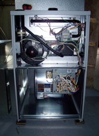 HVAC: The Parts of a Residential Heating and Cooling ...