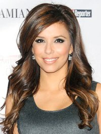 Makeup for Brown Hair, Brown Eyes, and Tan Skin | hubpages