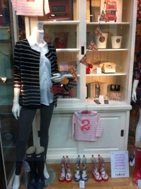 11 DIY Secrets to Great Shop Window Displays