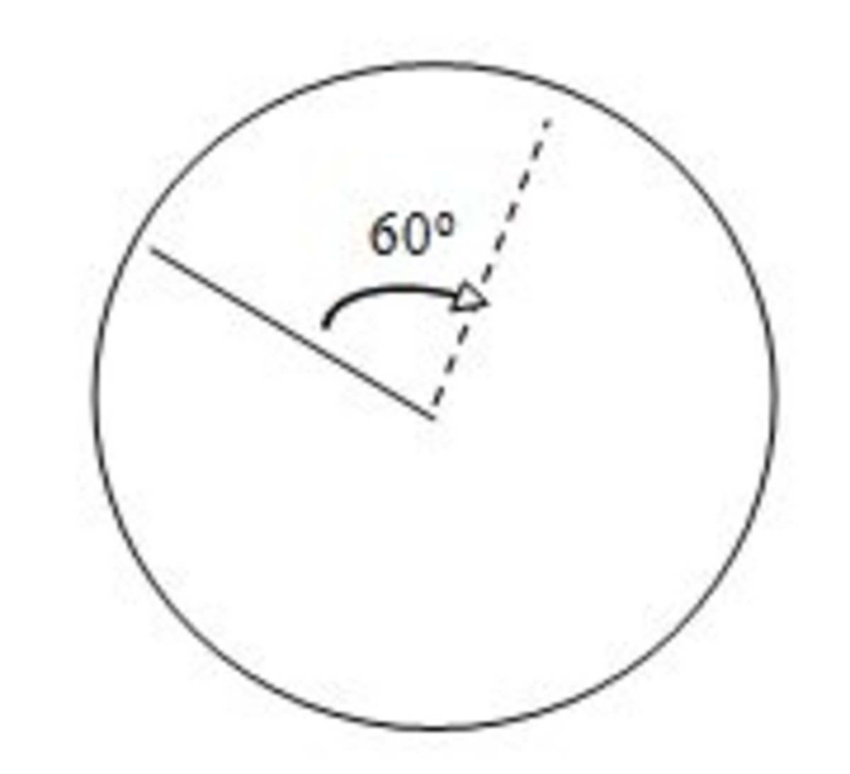 How to Find the Surface Area of Right-Angled and Isosceles