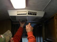 The Best And Easiest To Install RV Camper Trailer Rooftop ...